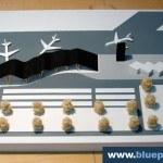 airport model maker