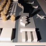 Airport Model