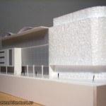 Architectural Scale Model Centre