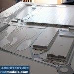Industrial model making