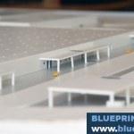 Factroy Industrial model making