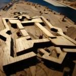 Fesability Study Archeological Site