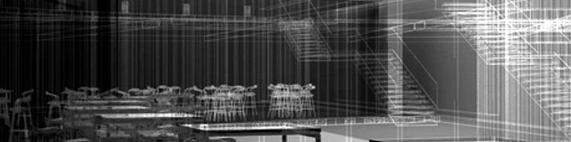 Hand Drawing and Computer Graphics Combined for Publ HEADER