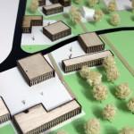Campus Conceptual Model
