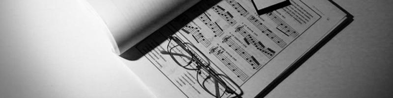 Piano Concept - Product Design HEADER