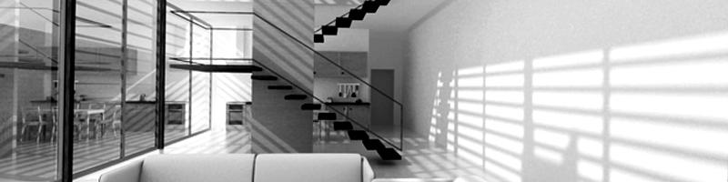 Randri Interior Casa HEADER