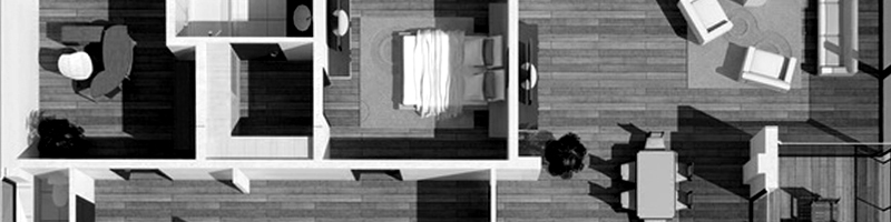 Real Estate Apartments Overview Architectural Renderings HEADER
