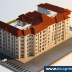 Residential Building Proposal Model