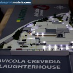 Slaughterhouse Model