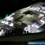 Industrial warehouse Models