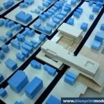Harbour Concept Model