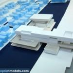 Concept Model Sulina