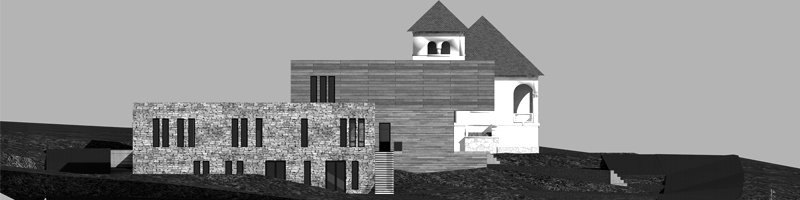 Winery Renderings HEADER