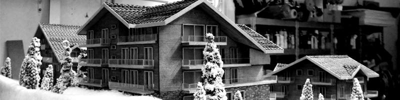 Chalets sur la Piste, La Tzoumaz, Switzerland HEADER