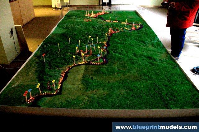 Danube-Natural-Park-Diorama-of-a-Hillside-Area-5