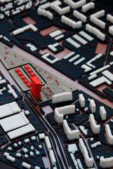 Urbanistic Models