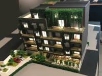 Residential-Building-Architectural-Model